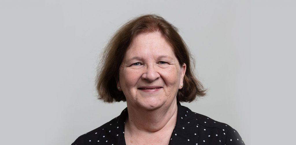 Dr. Graeme Brown Team | Glenda